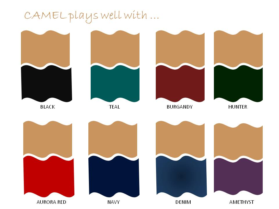 color consultation, color analysis, style, wardrobe consulting, image consulting
