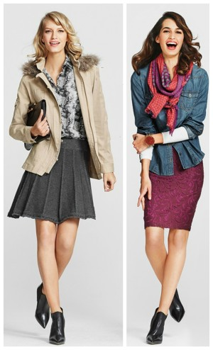 imagre consulting, wardrobe consulting, wardrobe planning, CAbi