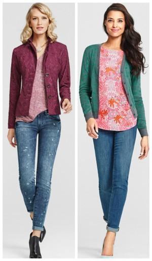 fashion, wardrobe consulting, CAbi