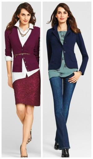 image consulting, wardrobe consulting, CAbi