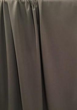 ST Ponte Knit Fabric