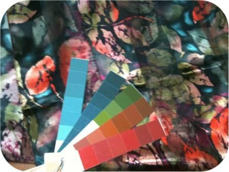 color fan match 3
