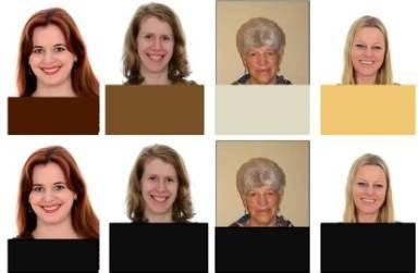 hair-color-neutrals